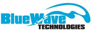 BlueWave Technologies, Inc.
